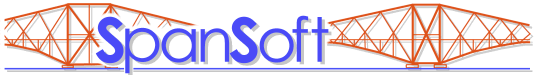 SpanSoft logo